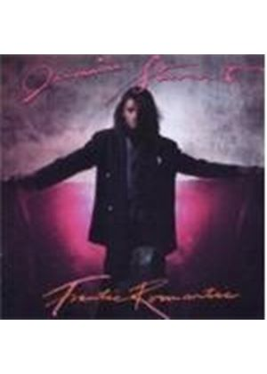 Jermaine Stewart - Frantic Romantic (Music CD)