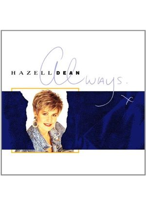 Hazell Dean - Always -  Expanded Edition (Music CD)