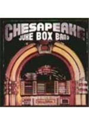 Chesapeake Jukebox Band - Chesapeake Jukebox Band