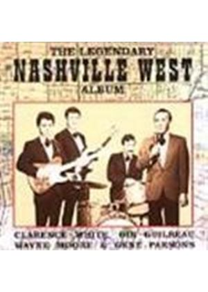 Nashville West - Nashville West