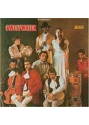 Sweetwater - Sweetwater (Music CD)