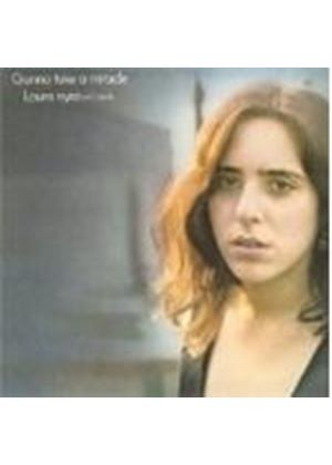 Laura Nyro & Labelle - Gonna Take A Miracle (Music CD)