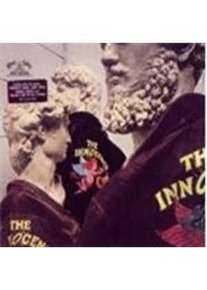 Innocence - Innocence, The (Music CD)