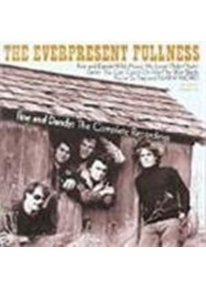 Everpresent Fullness - Fine And Dandy (The Complete Recordings)