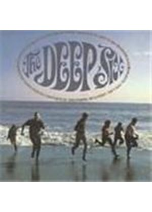 Deep Six (The) - Deep Six, The
