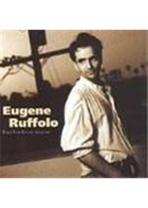 Eugene Ruffolo - Fool For Every Season