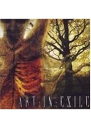 Art In Exile - Art In Exile