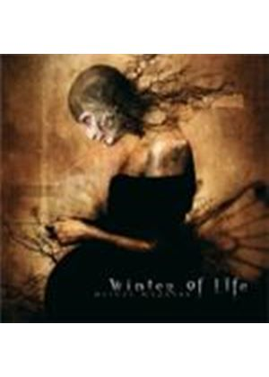 Winter Of Life - Mother Madness (Music CD)