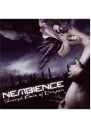 Nembience - Through Times Of Despair (Music CD)