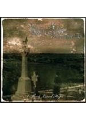 Vitales Exsequiae - Short Lived Hope, A (Music CD)