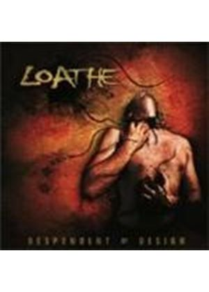 Loathe - Despondent By Design (Music CD)