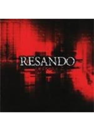 Resando - Secrets (Music CD)
