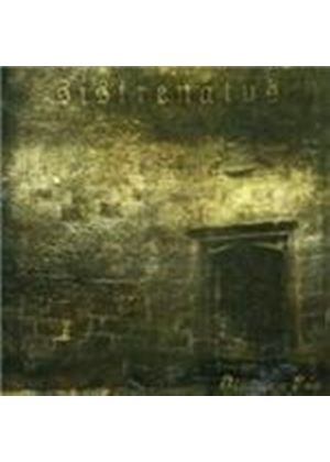 Sistrenatus - Division One (Music CD)