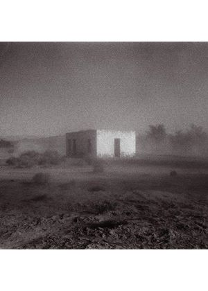 Godspeed You! Black Emperor - 'Allelujah! Don't Bend! Ascend! (Music CD)
