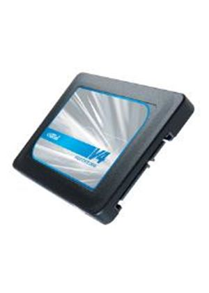 Crucial V4 (256GB) 2.5 inch Solid State Drive 3.0Gb/s SATA (Internal) with 3.5 inch Adaptor Bracket