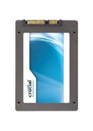 Crucial 512GB M4 Slim Solid State Drive 7mm SATA 6Gb/s