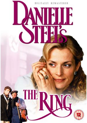 Danielle Steel's the Ring (1996)