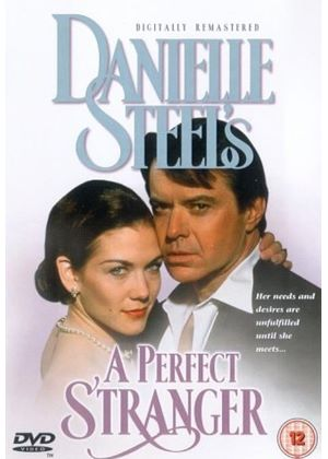 Danielle Steels A Perfect Stranger