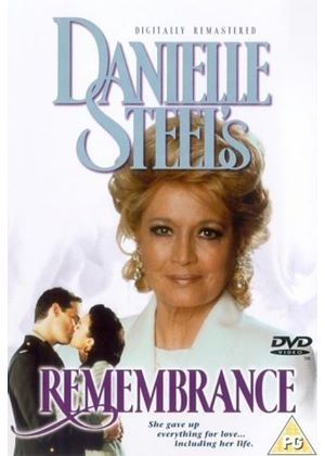 Danielle Steels Remembrance