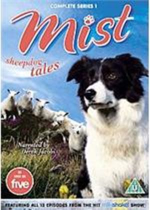 Mist - Sheepdog Tales - Series 1 - Complete