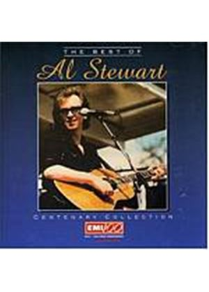 Al Stewart - Best Of (Music CD)