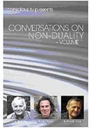 Conversations On Non-duality Vol.1