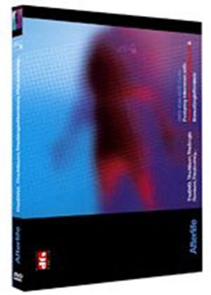 Afterlife - The DVD, The Album, The Single Remixes, The Journey... (DVD And CD)
