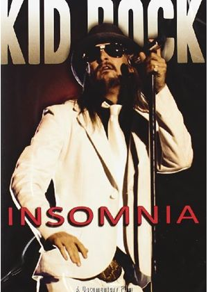 Kid Rock - Insomnia