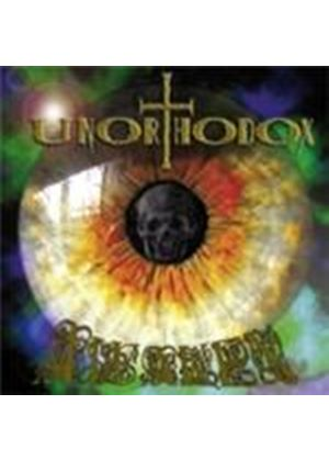 Unorthodox - Awaken (Music CD)