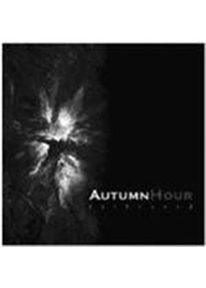 Autumn Hour - Dethroned [Digipak] (Music CD)
