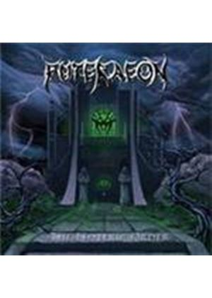 Puteraeon - Esoteric Order, The (Music CD)