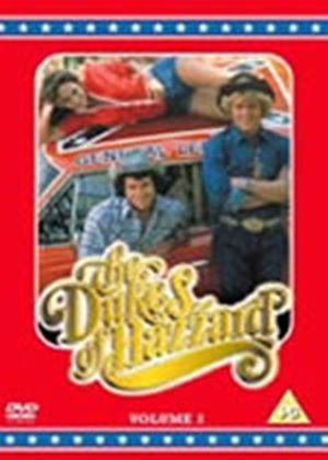 Dukes Of Hazzard - Vol. 2