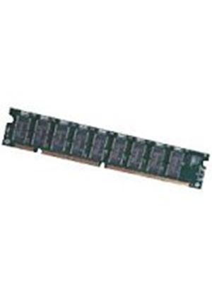 Kingston - Memory - 128 MB - DIMM 168-pin - SDRAM - 100 MHz - unbuffered # D1664120
