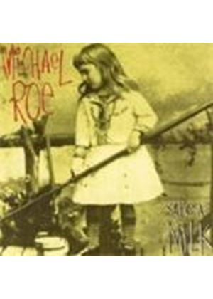 Mike Roe - Safe as Milk (Music CD)