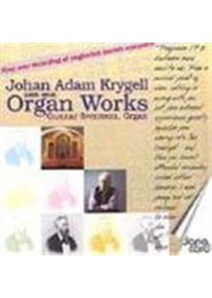 Krygell: Organ Works