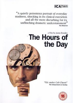 Hours Of The Day, The