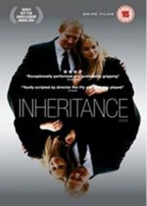 Inheritance (Subtitled) (Wide Screen)