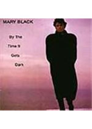 Mary Black - By The Time It Gets Dark (Music CD)