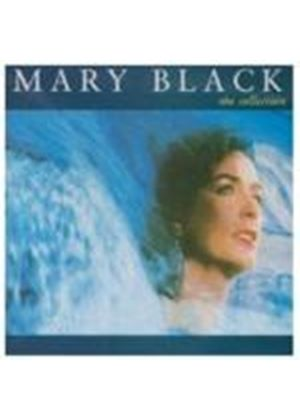 Mary Black - Collection, The
