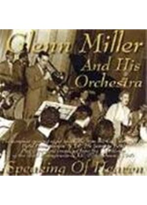 Glenn Miller - Speaking Of Heaven