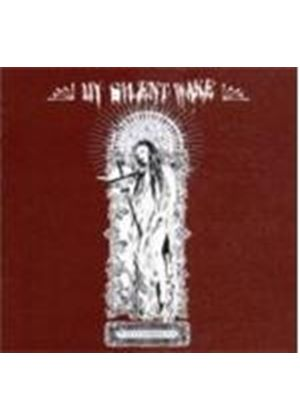 My Silent Wake - Iv Et Lux Perpetuaa (Music CD)