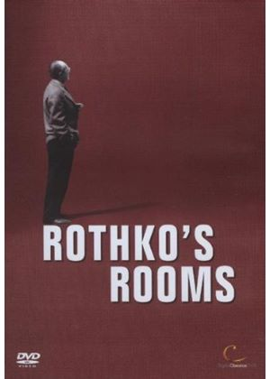 Rothkos Rooms