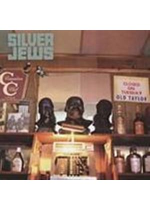 Silver Jews - Tanglewood Numbers (Music CD)