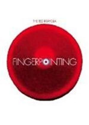 The Red Krayola - Fingerpointing