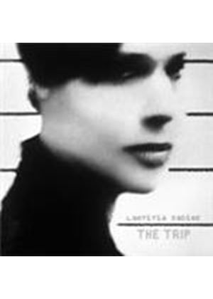 Laetitia Sadier - Trip, The (Music CD)