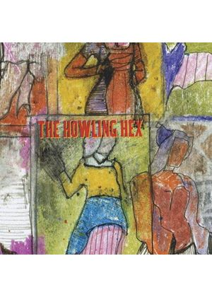 Howling Hex (The) - Wilson Semiconductors (Music CD)