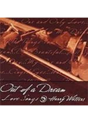 Harry Watters Quartet (The) - Out Of A Dream (Love Songs)