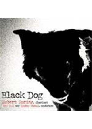 Robert Spring - Black Dog