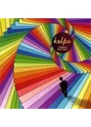 Kelpe - Cambio Wechsel (Music CD)