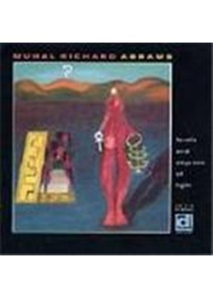 Muhal Richard Abrams - Levels And Degrees Of Light